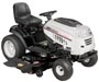 MTD 23 HP lawn tractor