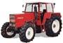 Schilter ST5500 tractor