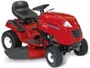 toro/lx420-01.jpg