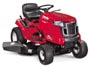 troy-bilt/super-bronco-01.jpg