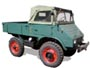 unimog-30-1.jpg