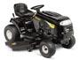 Yard-Man lawn tractor