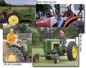Tractordata Com Contact Tractordata Com