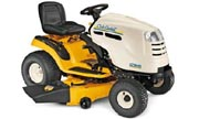 Cub Cadet LT1045 lawn tractor photo