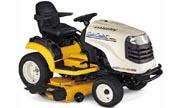 Cub Cadet GT 2550 lawn tractor photo