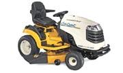 Cub Cadet GT 2542 lawn tractor photo