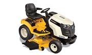 Cub Cadet GT 2100 lawn tractor photo