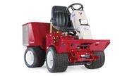Ventrac 3200 lawn tractor photo