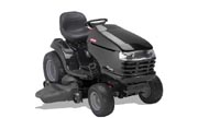 Craftsman 917.28848 lawn tractor photo