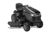 Craftsman 917.28846 lawn tractor photo