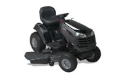 Craftsman 917.27690 lawn tractor photo