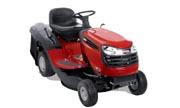 Craftsman 917.28035 lawn tractor photo