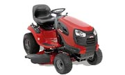 Craftsman 917.28851 lawn tractor photo