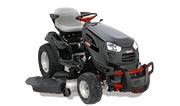Craftsman 917.28861 lawn tractor photo