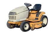 Cub Cadet AGS 2160 lawn tractor photo