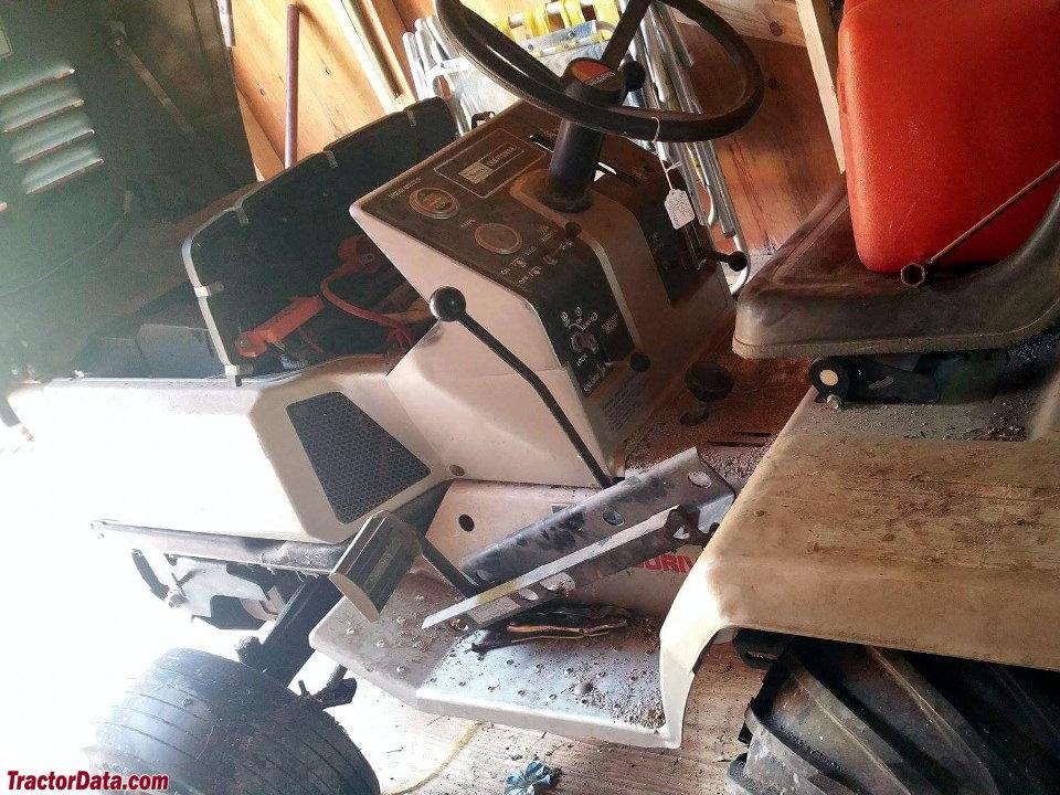 Craftsman 917.25483