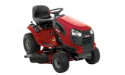 Craftsman 917.25023 lawn tractor photo