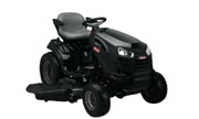 Craftsman 917.25024 lawn tractor photo