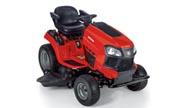 Craftsman 917.20401 G5100 lawn tractor photo