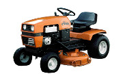 Ariens YT1138 lawn tractor photo
