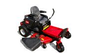 Toro Z5035 74376 lawn tractor photo