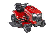 Craftsman 917.25583 lawn tractor photo