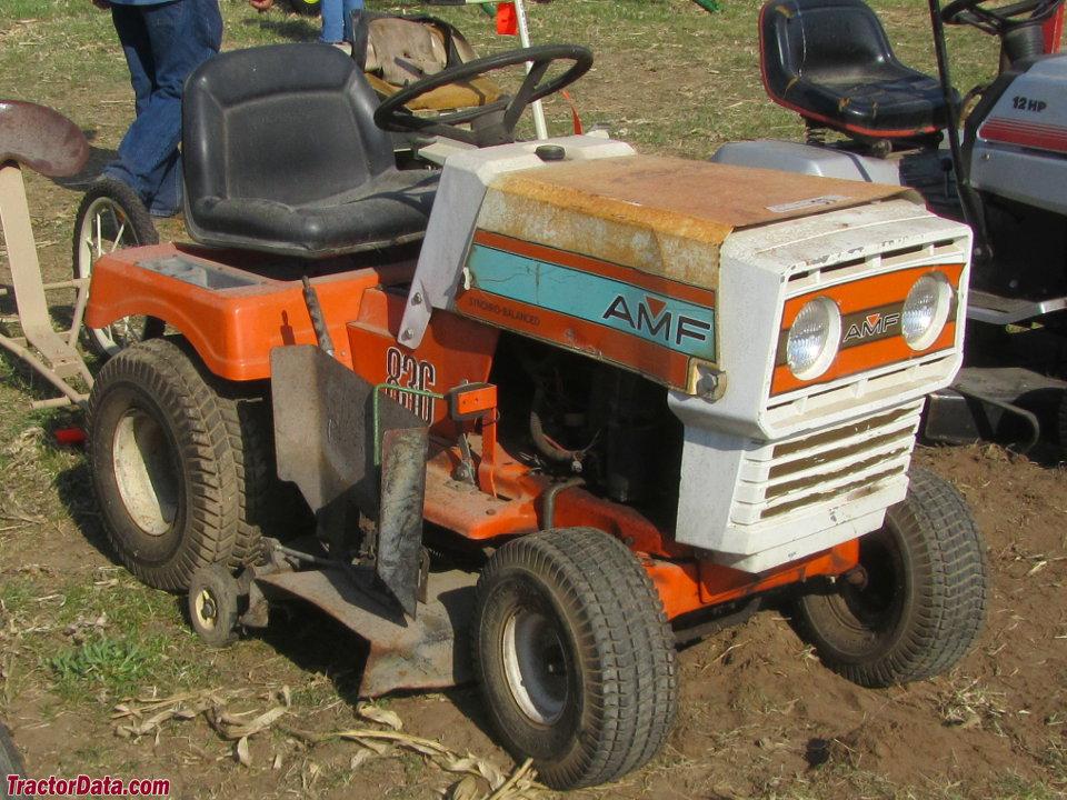 AMF 1281