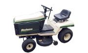 Bolens 13023 ST125 lawn tractor photo