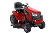 Craftsman 944.60365 lawn tractor photo