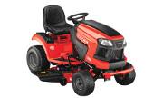Craftsman E225 CMXGRAM1164232 lawn tractor photo