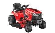 Craftsman T130 CMXGRAM1130038 lawn tractor photo