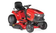 Craftsman T135 CMXGRAM7831829 lawn tractor photo