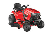 Craftsman T150 CMXGRAM1130041 lawn tractor photo