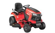 Craftsman T225 CMXGRAM7821291 lawn tractor photo