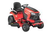 Craftsman T240 CMXGRAM1130044 lawn tractor photo