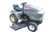 Craftsman 917.27597 lawn tractor photo