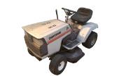 Craftsman 917.25462 lawn tractor photo
