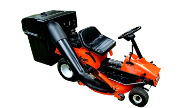 Ariens RM1232 lawn tractor photo