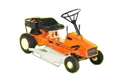 Ariens RM728 927001 lawn tractor photo
