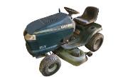 Craftsman 917.27219 lawn tractor photo