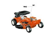 Sears 625 502.25609 lawn tractor photo
