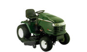 Craftsman 917.27522 lawn tractor photo