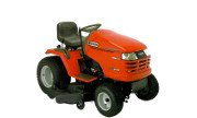 Craftsman 917.27524 lawn tractor photo
