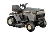 Craftsman 917.25546 lawn tractor photo