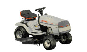 Craftsman 917.25692 lawn tractor photo