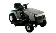 Craftsman 917.25649 lawn tractor photo