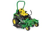 John Deere Z994R lawn tractor photo