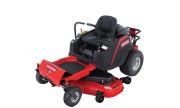 Craftsman 107.28007 lawn tractor photo