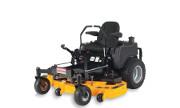 Craftsman 127.28875 lawn tractor photo