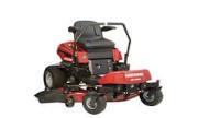 Craftsman 107.28986 lawn tractor photo